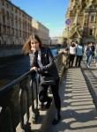 Tatyana, 32  , Moscow