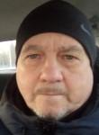 Микола, 61  , Kiev