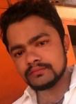 Pushpendr, 29  , Mumbai