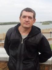 devid, 39, Kazakhstan, Pavlodar