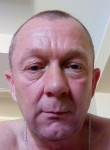 Mikhail, 47, Riga