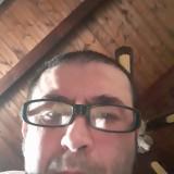 Alessandro , 43  , Altavilla Milicia