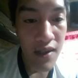 Wiwin, 18  , Mantampay