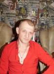 Dmitriy, 50  , Novokuznetsk