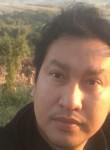 Bung Must, 38  , Ban Talat Bueng