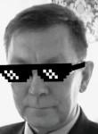 Jasiek, 53  , Czestochowa