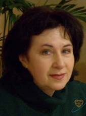 Lora, 58, Russia, Saint Petersburg