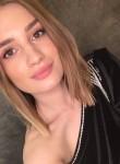 Olesya, 28  , Petropavlovsk-Kamchatsky