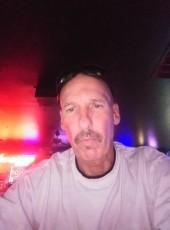 darrell blaney, 56, United States of America, Stanton