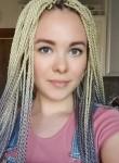 Aksya, 29  , Ufa