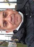 Manuel, 51  , Santiago