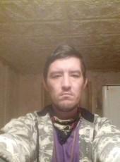 Sergei, 33, Costa Rica, San Juan