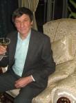 EVGENIY, 70  , Stavropol