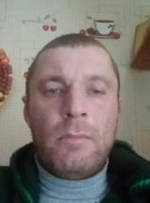 Roman, 38, Russia, Kuybyshevo