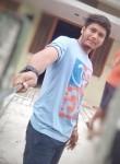 Veer, 20  , Ganganagar