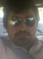 Eduardo, 39, Spain, Bilbao