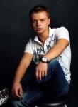 Dima, 28  , Yermekeyevo