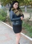 Alyena, 27  , Kherson