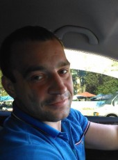 sergey, 31, Russia, Samara