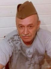Boris, 59, Russia, Moscow