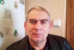 Valeriy, 58 - Just Me