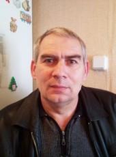 Valeriy, 57, Russia, Rostov-na-Donu