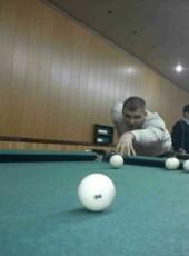 Oleg, 36, Russia, Khimki