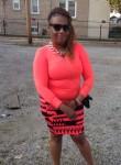Janeen , 50  , Chicago