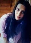 Nastya, 27, Saint Petersburg
