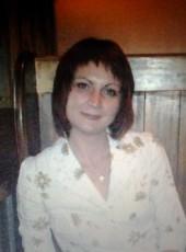 Olga, 36, Belarus, Minsk