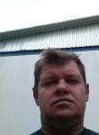 Viktor, 47  , Mazyr
