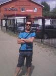 Dima, 29  , Noginsk