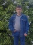 Konstantin, 47  , Ivanovo