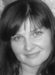 Елена, 42 года, Москва