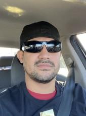 Eli, 31, United States of America, Mesa