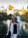 Марія, 50  , Ukrainka