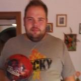 Michael, 18  , Eichstaett