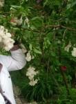 Elena, 58  , Dnipropetrovsk