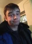 Roman, 25, Ufa