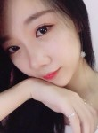 Chloe, 24  , Tainan