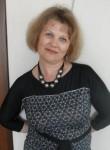 Aleksandra, 53, Nizhniy Novgorod