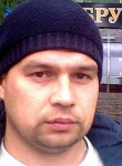 Aleksey, 35  , Cheboksary