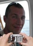 Igor, 45, Moscow