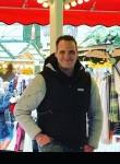 Dirk, 34  , Bergisch Gladbach