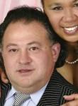 Pasquale, 53  , Meitingen