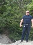 Vladіmіr, 47  , Disuq