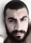 Mehmetcan, 27  , Karacasu