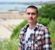 Vitalyan, 29 - Just Me Photography 42