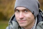 Vitalyan, 29 - Just Me Photography 24