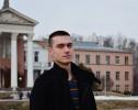 Vitalyan, 29 - Just Me Фотография 37